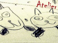 Atelier de l'Art в SOHO