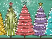Коледни ателиета в Етнографския музей