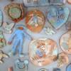 Работилничка за керамика