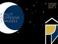 Приложни изкуства в Нощта на музеите