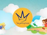 Les Petits Princes – първата франкофонска детска градина в София