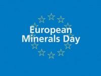 Ден на минералите