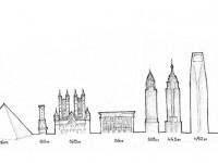 Високи структури