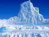 Ледникови игри