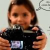 Фотография за малките