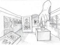 Направи си сам – музей