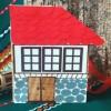 Възрожденски къщи за игра