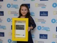 Международен фотографски конкурс за деца