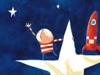Как да си уловиш звезда