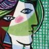 История на изкуството за деца + рисуване