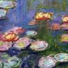 История на изкуството – Клод Моне