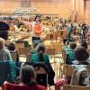 Образователни концерти за малки слушатели