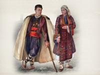 Опознай традициите на Стройко