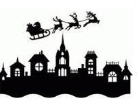 Да осветим Коледата!
