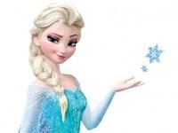 Замръзналото кралство: филм с музика на живо