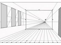 Детска архитектурна работилница – Перспектива