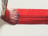 Керамика, грънчарство, приложни изкуства и рисуване