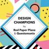 Design Champions