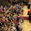 Образователни концерти на БНР