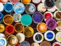 Рисувай с нас