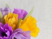 Екоработилница за цветя