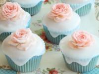 Детско кулинарно парти: Цветя за мама