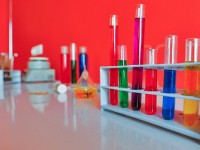 Цветна химия