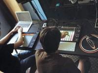 Музика и технологии