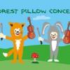 Концерт на възглавници