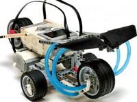 Азбука с роботи
