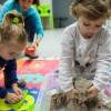 Ден за най-малките в Музейко