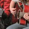 Уроци по китара и пиано