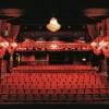 Театър в кашон