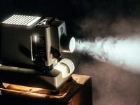 Науката и технологиите на снимачната площадка