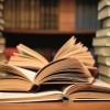 Походът на книгите