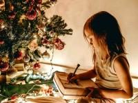 Да направим сами подаръците за Коледа