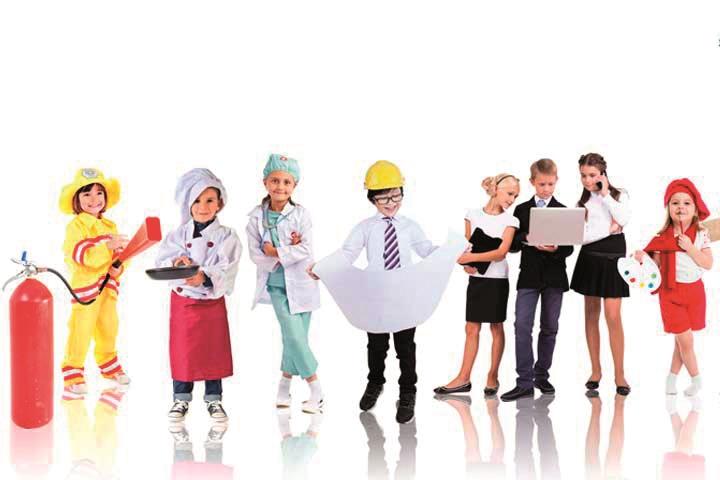 Базар на професиите (1)