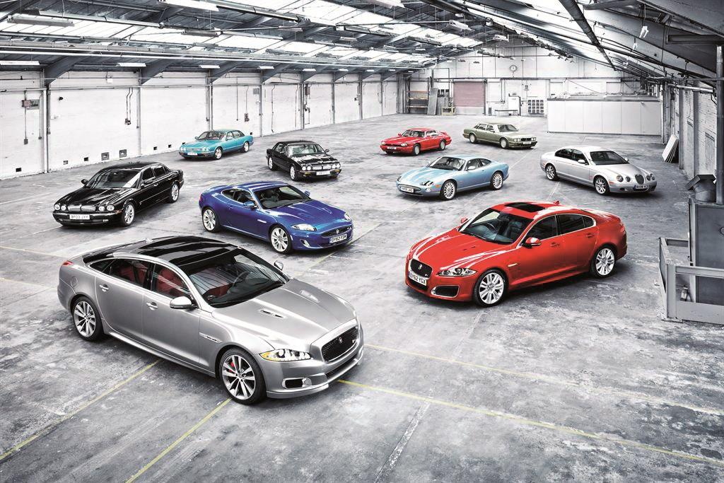 Курс за автомобили (4)
