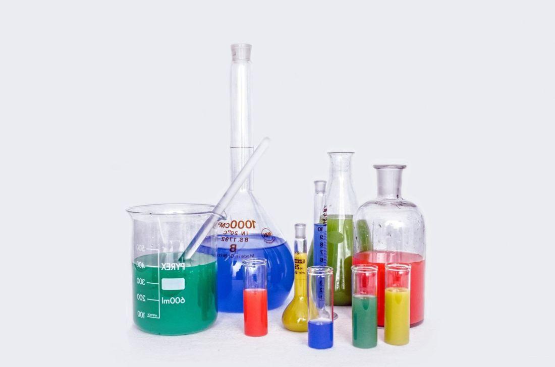 Отворена лаборатория